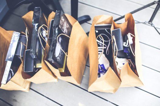 Viena Shopping: Top 10 Magazine pentru Copilasi