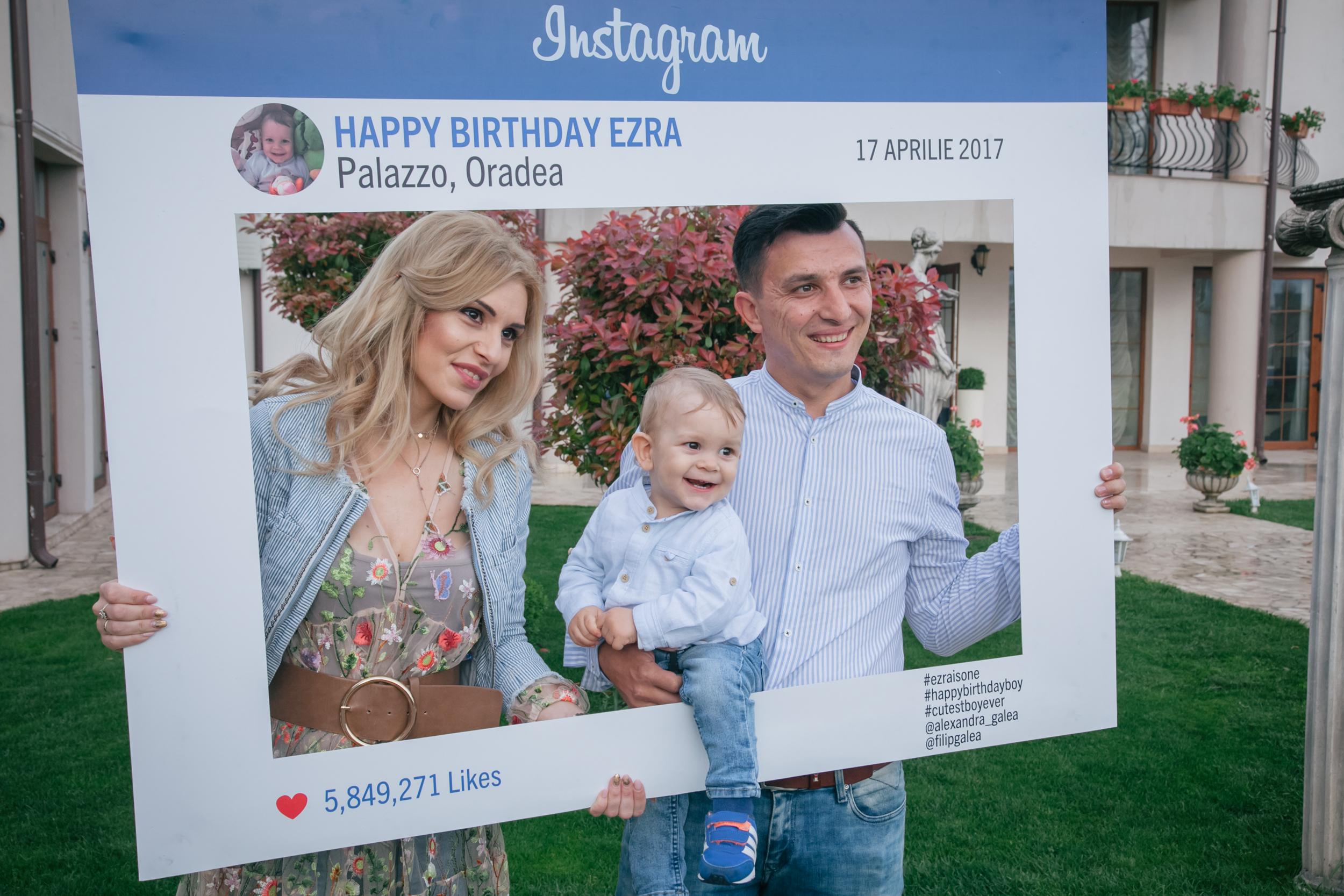baby photo backdrops