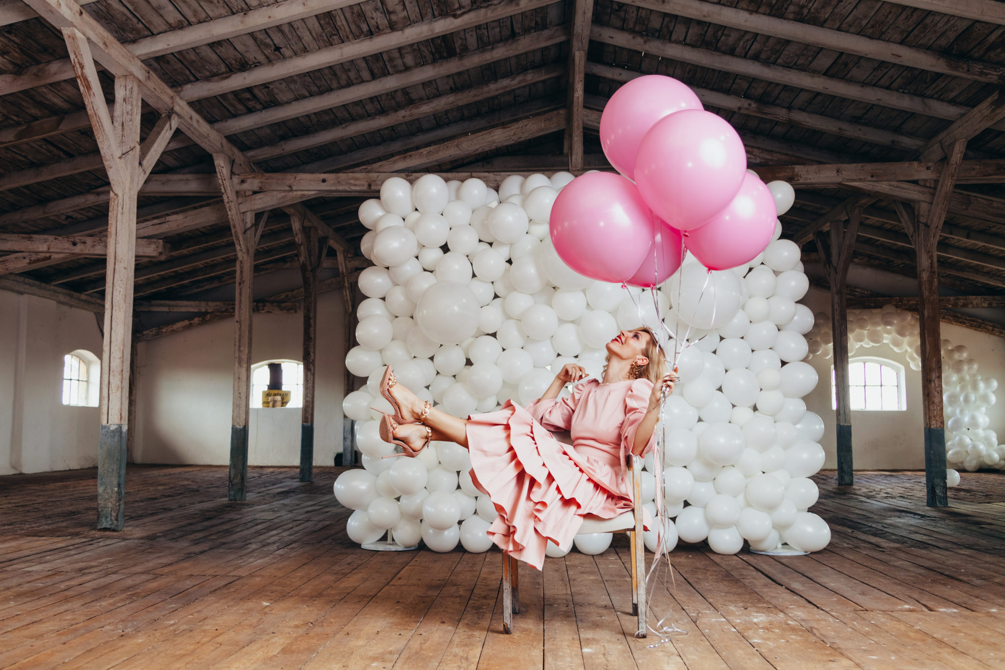 Shop Prom and Stage Backdrops for Photography Photo Studio